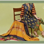 Vadiwala's Embroidered Eid Collection Vol.9 by Lakhani's Clothing (2)