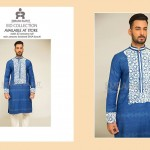 eid wear Men Shalwar Kameez Collection (1)