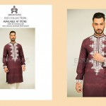 eid wear Men Shalwar Kameez Collection (2)