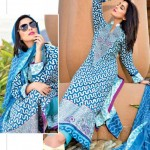 Rujhan Fabric Raniya Embroidered Festive Vol- 4 Eid fashion (2)