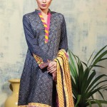 Alkaram Festival Eid Collection 2015 Prices for Women (2)