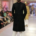 Arsalan Iqbal Groom Sherwani Collection 20156 (1)