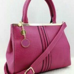 Charles and Keith Bags Prices in Pakistan (1)