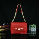 CHARLES & KEITH HandBags Design 2015-2016 for Summer (1)