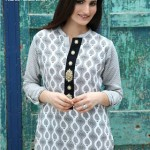 Change Kurty design Summer Collection 2015 (9)
