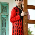 Change Kurty design Summer Collection 2015 (2)