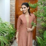 Change Kurty design Summer Collection 2015 (3)