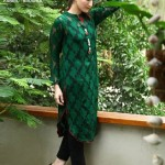 Change Kurty design Summer Collection 2015 (4)