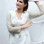 Change Kurty design Summer Collection 2015 (6)