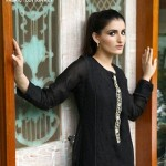 Change Kurty design Summer Collection 2015 (8)