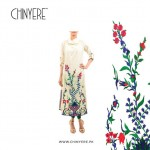 Chinyere Best Casual midSummer Kurtis 2015-16 For Girls (7)