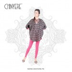 Chinyere Casual midSummer Kurtis 2015-16 For Girls (2)