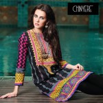 Chinyere Casual midSummer Kurtis 2015-16 For women