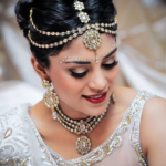 Dulhan Shaddi Hairstyles 2015-2016 for Weddings (1)