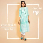 EGO Readymade Kurta Fashion 2015-2016 for Girls (1)