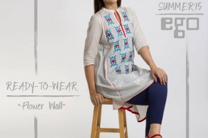 EGO Readymade Kurta Fashion 2015-2016 for Girls (2)