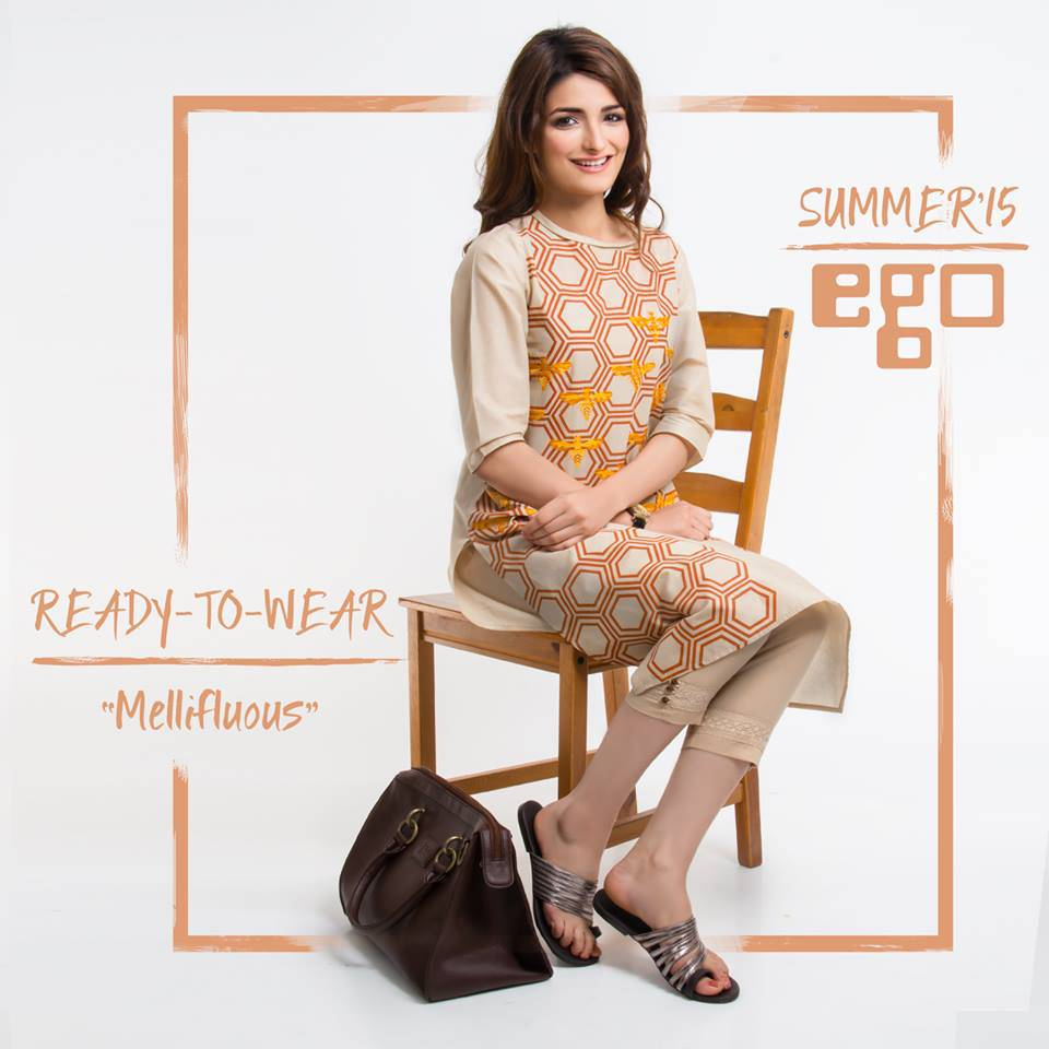 EGO Readymade Kurta Fashion 2015-2016 for Girls (4)