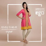 EGO Readymade Kurta Fashion 2015-2016 for Girls (5)
