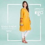 EGO Readymade Kurta Fashion 2015-2016 for Girls (7)