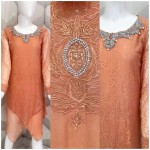 Signature Studio Casual Long shirts for Eid
