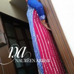 FORMALS AUG 2015 by Naureen Arbab clothing (2)