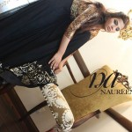FORMALS AUG 2015 by Naureen Arbab clothing (3)