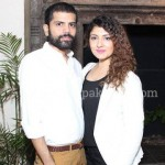 Designer Fahad Hussain Birthday Ceremony Pictures (4)