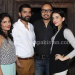 Fahad Hussain Birthday Celebration Pictures (3)