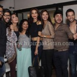 Designer Fahad Hussain Birthday Ceremony Pictures (3)