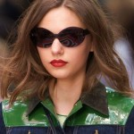 Girls Midsummer Sunglasses Fashion 2015 (4)