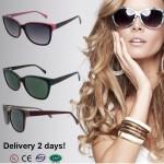 Girls Midsummer Sunglasses Fashion 2015 (1)