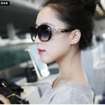 Girls Midsummer Sunglasses Fashion 2015 (3)