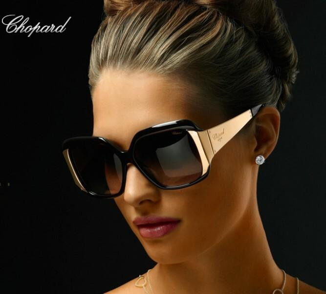 cazal lunette de soleil prix