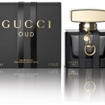 Gucci Famous Perfumes 2015 for Men & Women (7)
