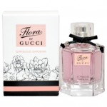 Gucci Best Smelling Perfumes for Women 2015