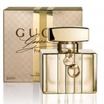 Gucci Most Seductive Perfumes For Men In 2015 Reviews
