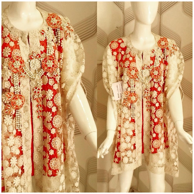 Signature studio eid wear hand made shirts dresses