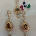 JEWELICIOUS New Eid Jewelry Design For Wedding (5)