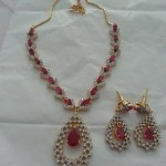 Jewellery by JEWELICIOUS 2015 by (1)