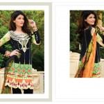 LSM Fabrics Charlotte Exclusive Collection 2015 (1)
