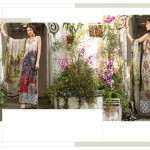 LSM Fabrics Charlotte Exclusive Collection 2015 (2)