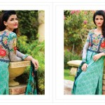 Lakhany by LSM Fabrics Charlotte Lawn Collection 2015-16 (7)