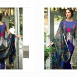 Lakhany Summer Charlotte Exclusive Catalog 2015 (1)