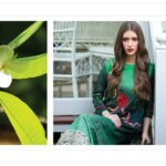LSM Fabrics Charlotte Exclusive Collection 2015 (4)