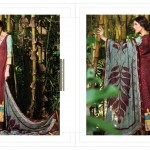 Lakhany by LSM Fabrics Charlotte Lawn Collection 2015-16 (6)