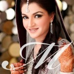 Madeeha's Salon dulhan Make-up Tips in Pictures (4)