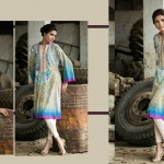 Maheen Tunics Collection 2015-2016 by Al-Zohaib Textiles (3)