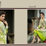 Maheen Tunic 2015-16 By Al-Zohaib (1)