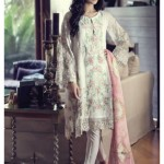 Pakistani top fashion designer Maria B is here with stylish and seasonal Mbroidered Eid ul Azha Suits 2015 for Women. Amazing! this is often the primary word can you'll|you may} say once you will see Maria B Mbroidered Eid Collection 2015. it's been launched nowadays with stunning embroidery styles and lovely mid summer printed lawn new patterns. Maria B may be a notable and proficient clothier of Pakistan. Before this she was terribly notable for her bridal wear styles however currently she is functioning for seasonal, occasional and competition dresses and obtaining notable for her field written dresses too. As you'll be able to see that I actually have already shared several written collections, adorned collections for eid competition and for summer days. however like last written catalogue of Maria B nowadays i'ms haring Maria B adorned Collection 2015. New fashion elle like to recommend you to wear Maria B Mbroidered Eid Dresses 2015 on the approaching eid days. These area unit accessible among terribly affordable costs thus everybody should buy it simply. Here is complete catalogue of Mbroidered Eid Collection2015. Take it slow to visualize it and choose acceptable for you. you will really love that. See images gallery of Maria B Mbroidered Eid ul Azha Suits 2015-2016 for Women…