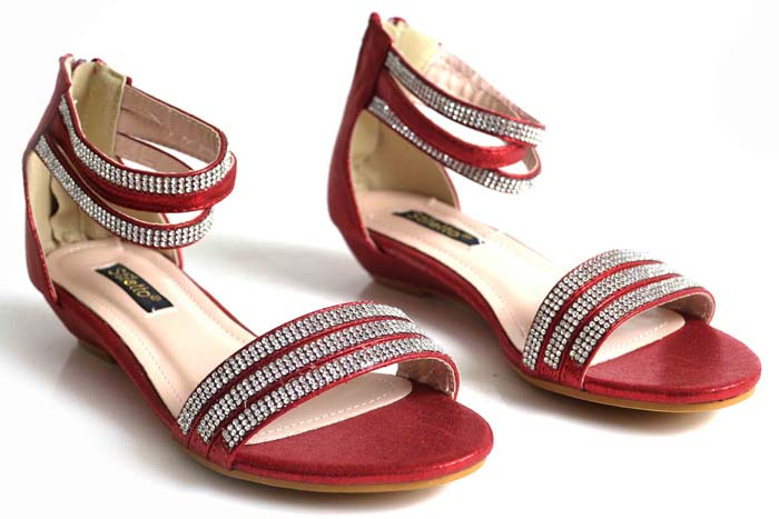 Metro Shoes Winter Collection 2013 Metro Shoes Eid ul Azh...